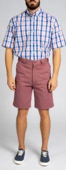 Carabou Shorts P165